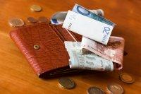 fundusze unijne na rozwój firmy