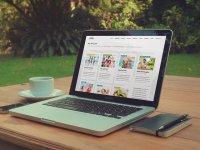rozliczanie PIT-a online